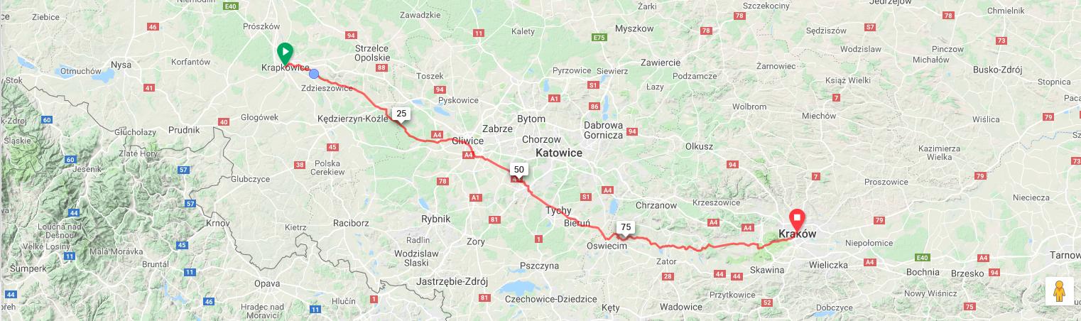 Day9Krapkowice