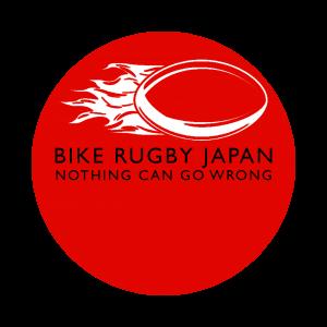 Bike Rugby Japan