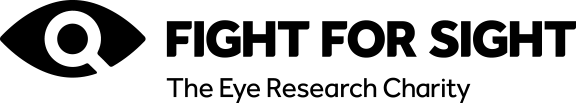 FightforSightlogo