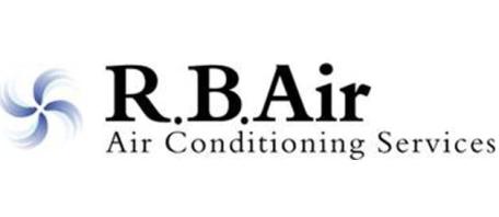RBAirConditioningLogo