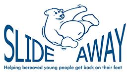 slideaway_logo