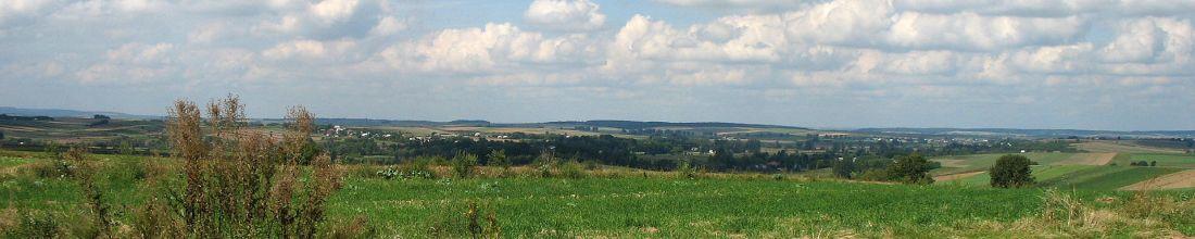 Stage03Rzeszów2