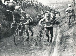 TourOfFlandersMomentsCyclingTips-25