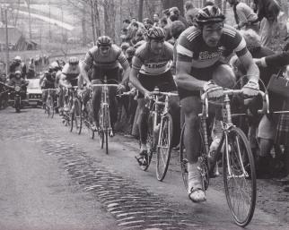 TourOfFlandersMomentsCyclingTips-26
