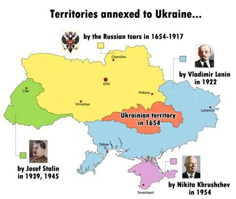 UkraineMap2