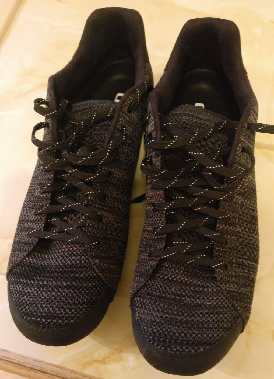 20190517_LinfordsCycleShoes