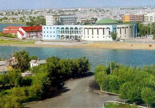 atyrau-kazakhstan-city-views-24