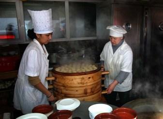 Kazakh_Almaty