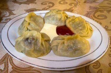Kazakh_Манты