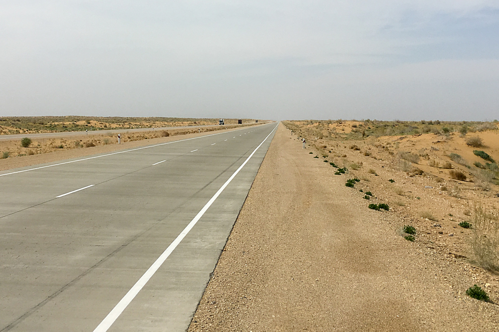 Uzbikistan_Desert_img_1273-edit
