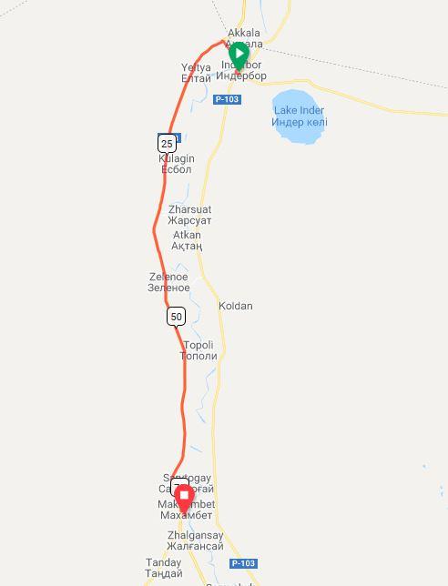 20190721_ridewithgpsmap