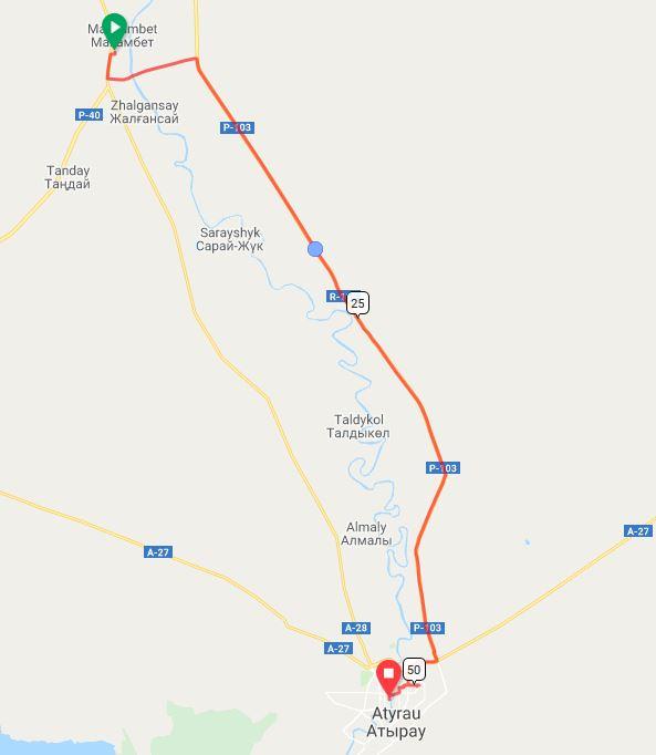 20190722_ridewithgpsmap