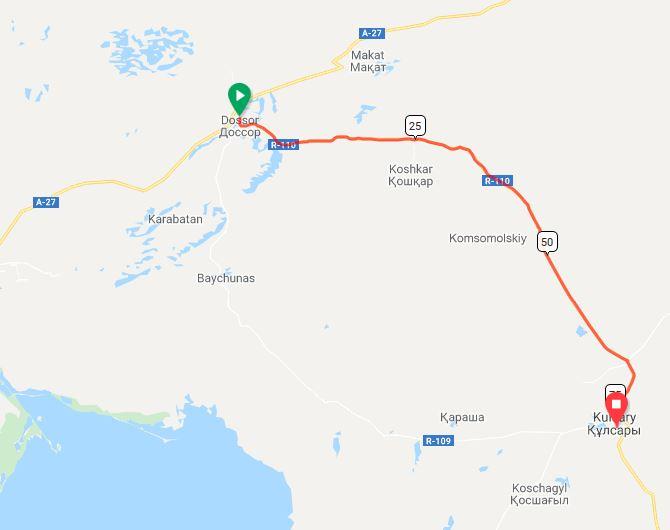 20190724_ridewithgpsmap