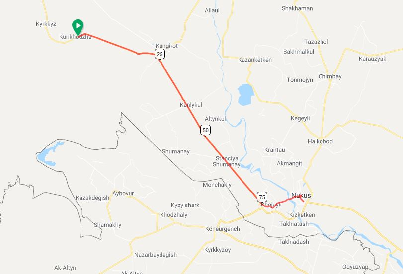 20190730_ridewithgpsmap