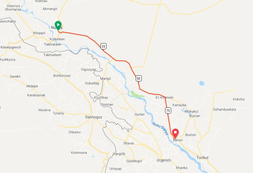 20190731_ridewithgpsmap