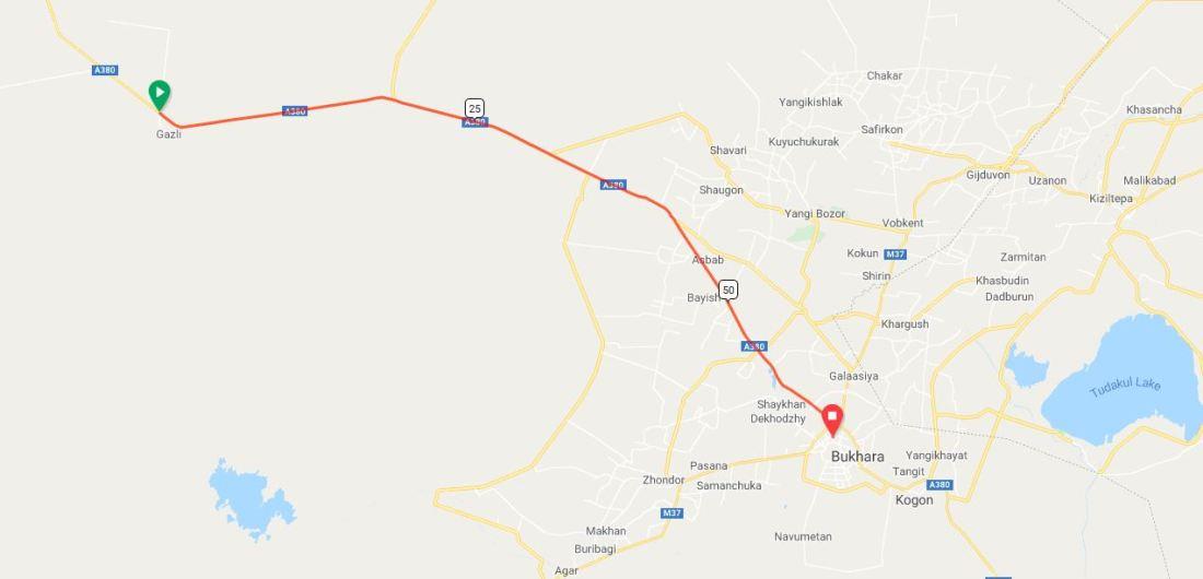 20190803_ridewithgpsmap