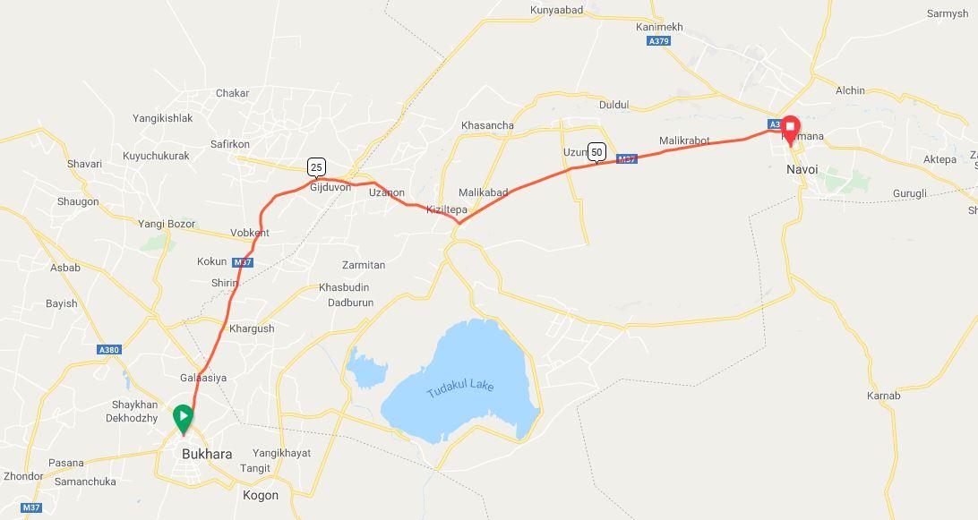 20190804_ridewithgpsmap