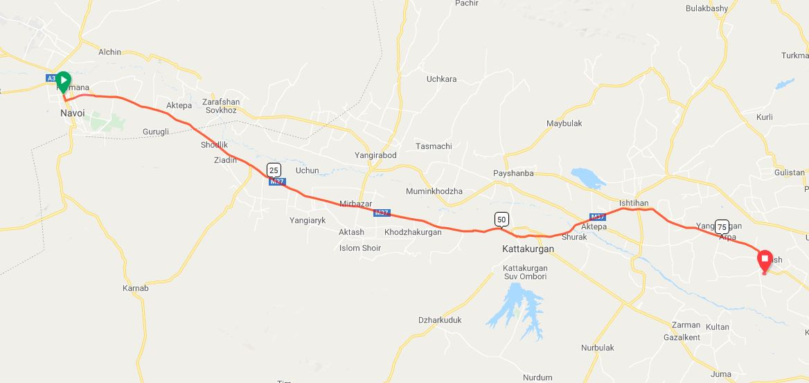 20190805_ridewithgpsmap
