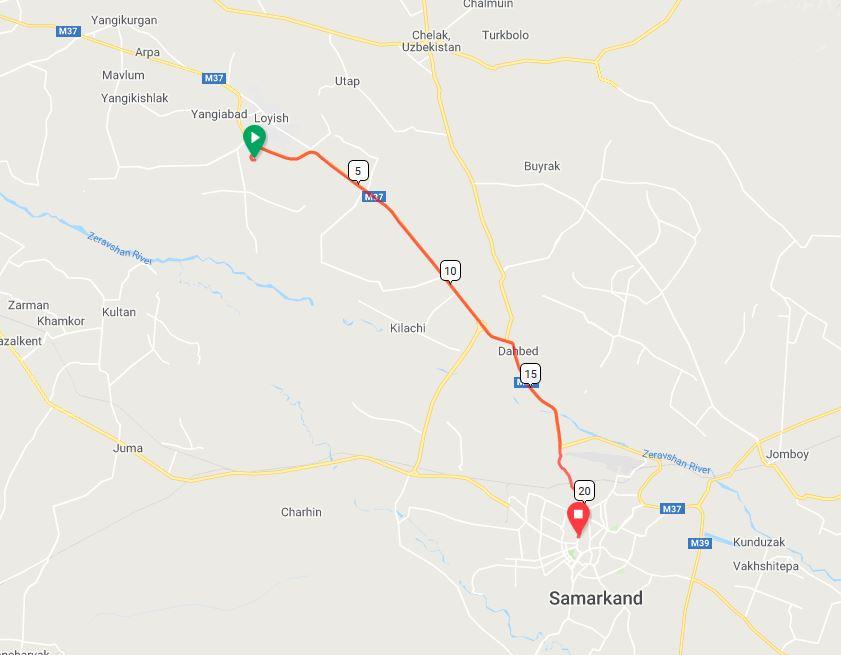 20190806_ridewithgpsmap