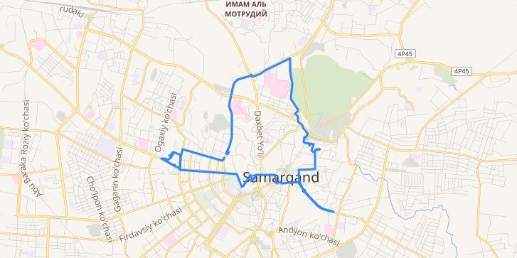 20190807_ridewithgpsmap