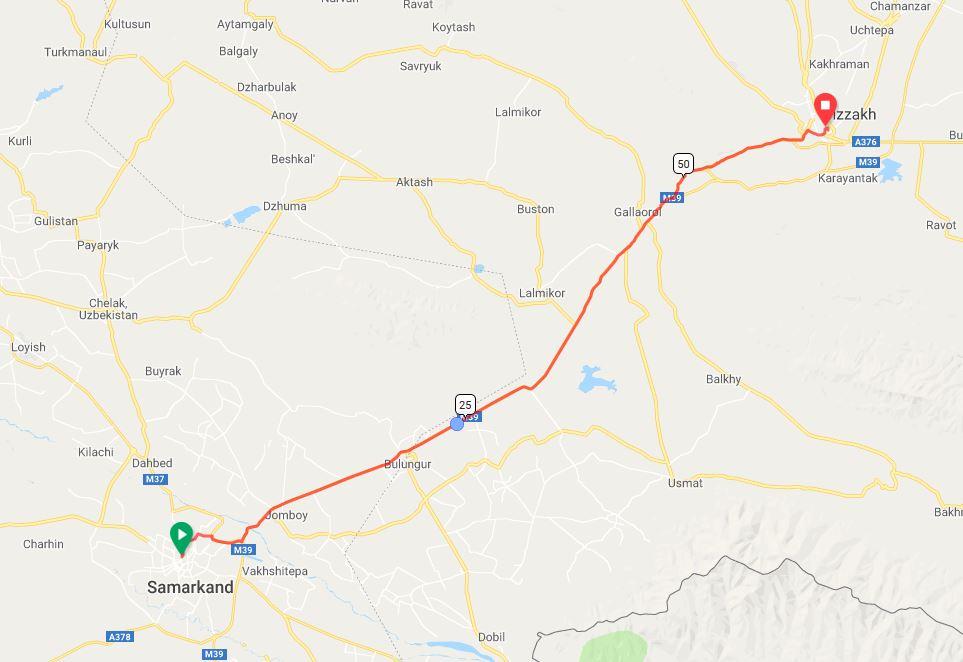 20190808_ridewithgpsmap