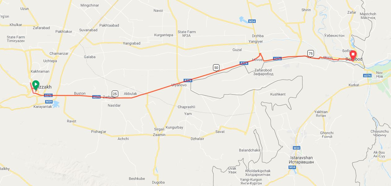 20190809_ridewithgpsmap