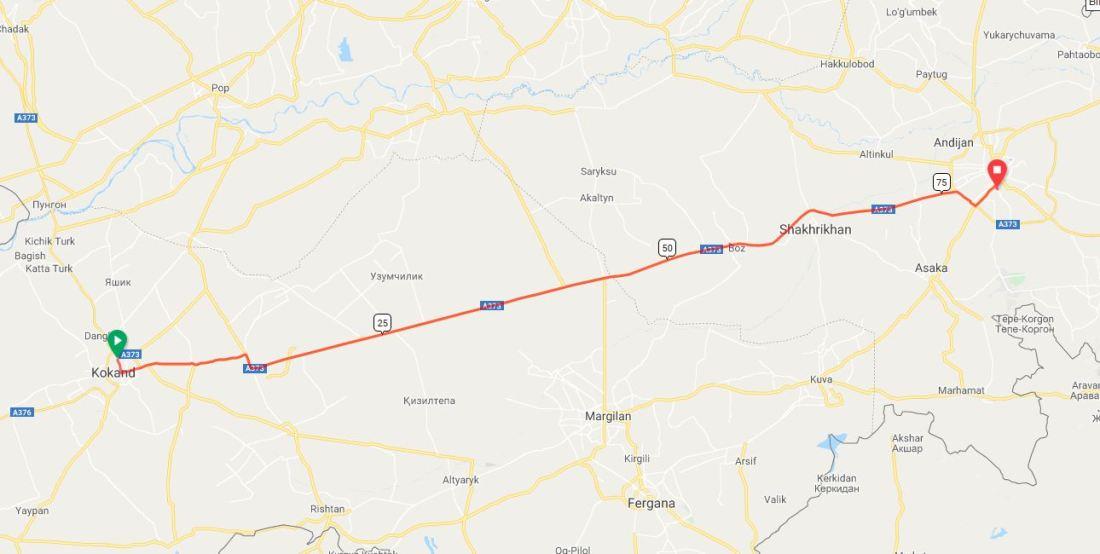 20190812_ridewithgpsmap