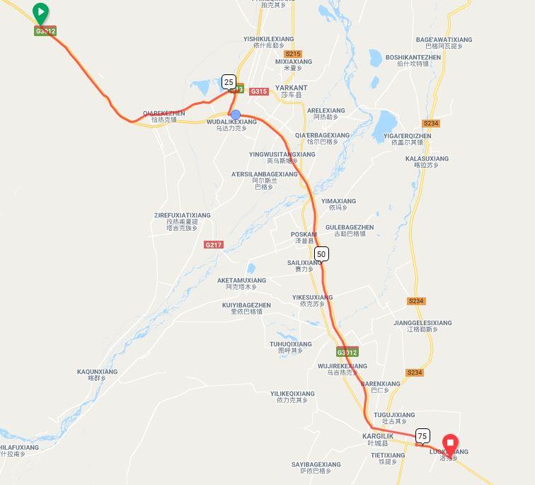20190820_ridewithgpsmap