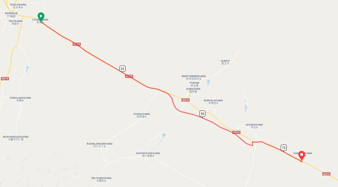 20190821_ridewithgpsmap