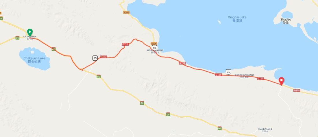 20190909_ridewithgpsmap