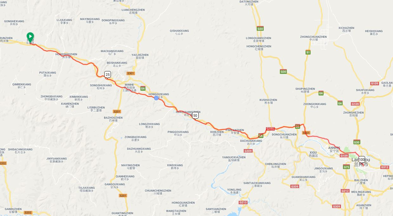 20190912_ridewithgpsmap