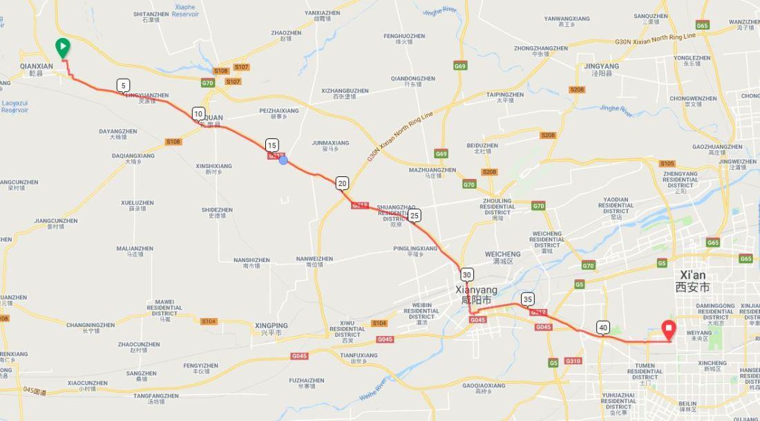 20190918_ridewithgpsmap