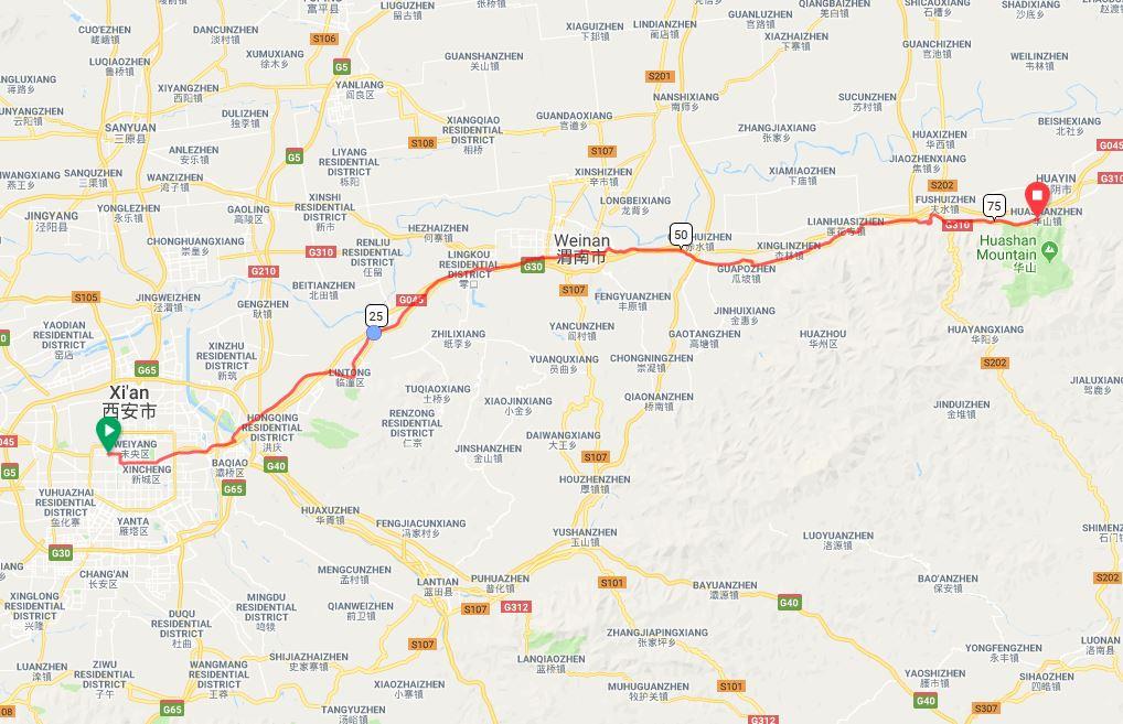 20190921_ridewithgpsmap