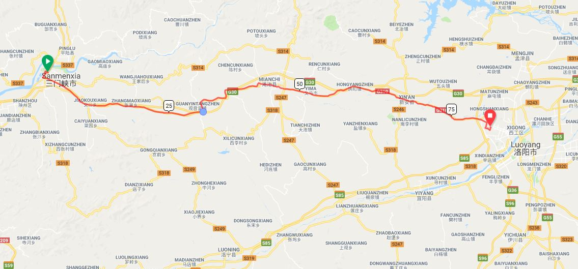 20190923_ridewithgpsmap