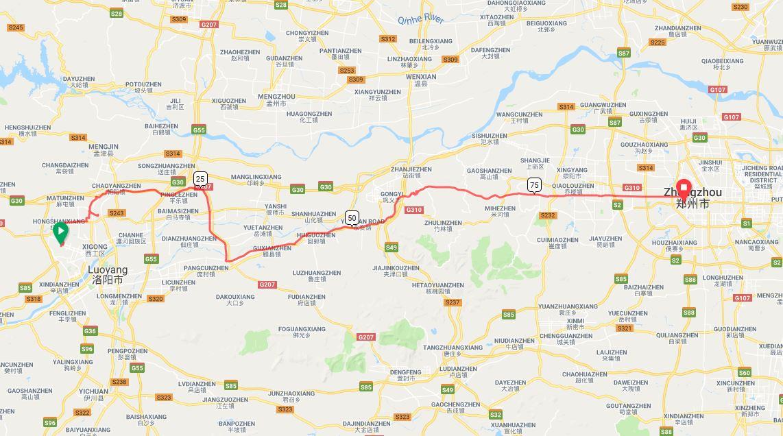 20190924_ridewithgpsmap