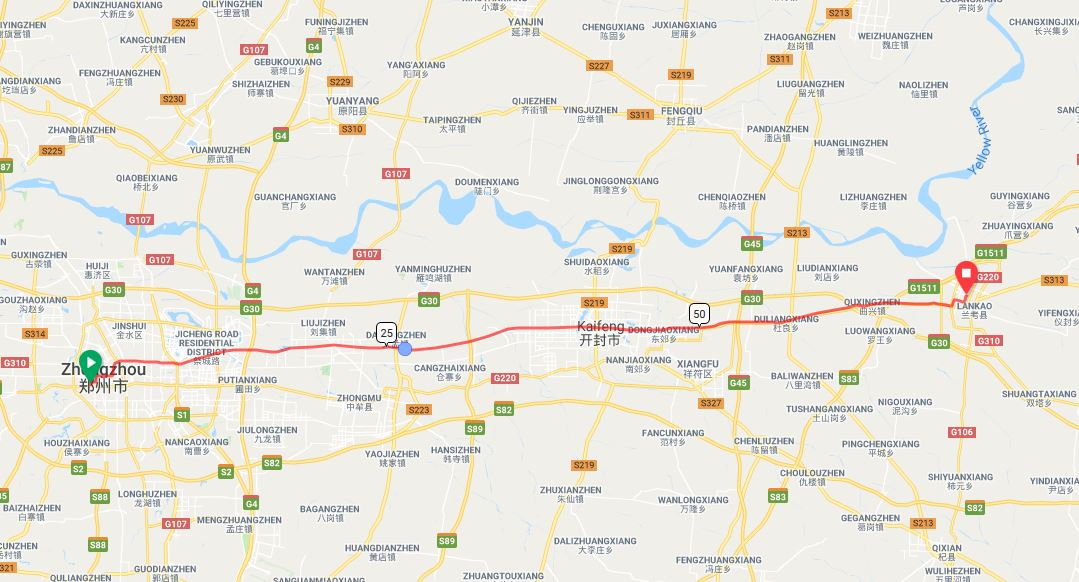 20190925_ridewithgpsmap