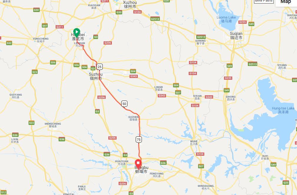 20190928_ridewithgpsmap