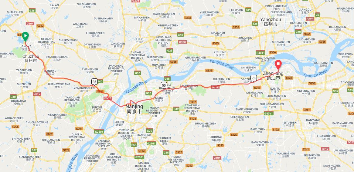 20190930_ridewithgpsmap