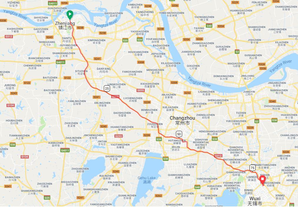 20191001_ridewithgpsmap