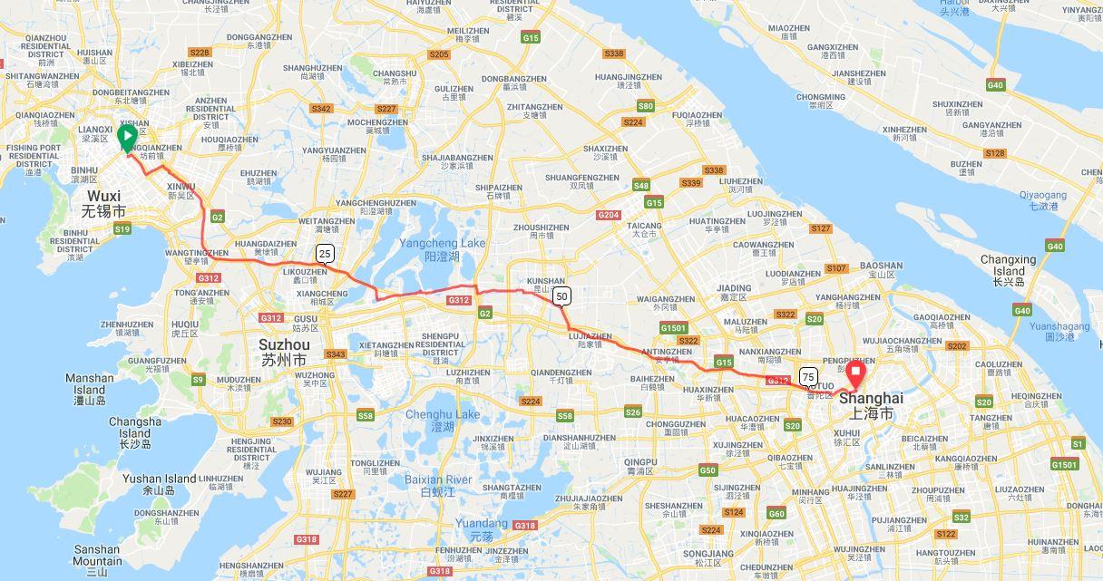 20191002_ridewithgpsmap