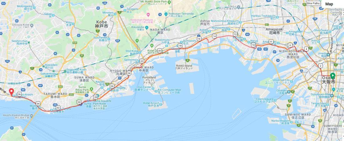 20191012_ridewithgpsmap