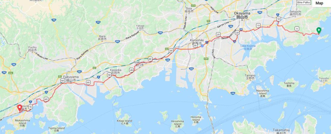 20191014_ridewithgpsmap
