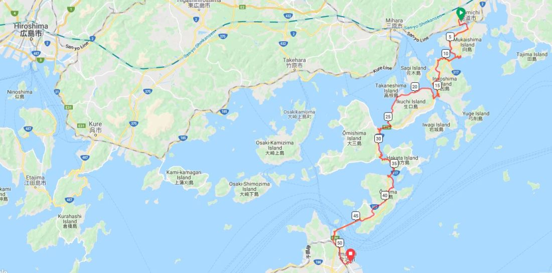 20191015_ridewithgpsmap