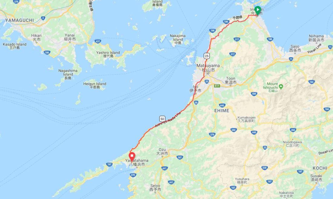 20191016_ridewithgpsmap