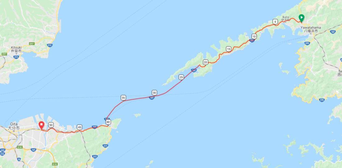 20191017_ridewithgpsmap