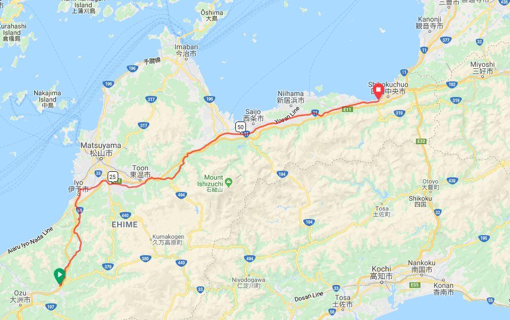 20191021_ridewithgpsmap