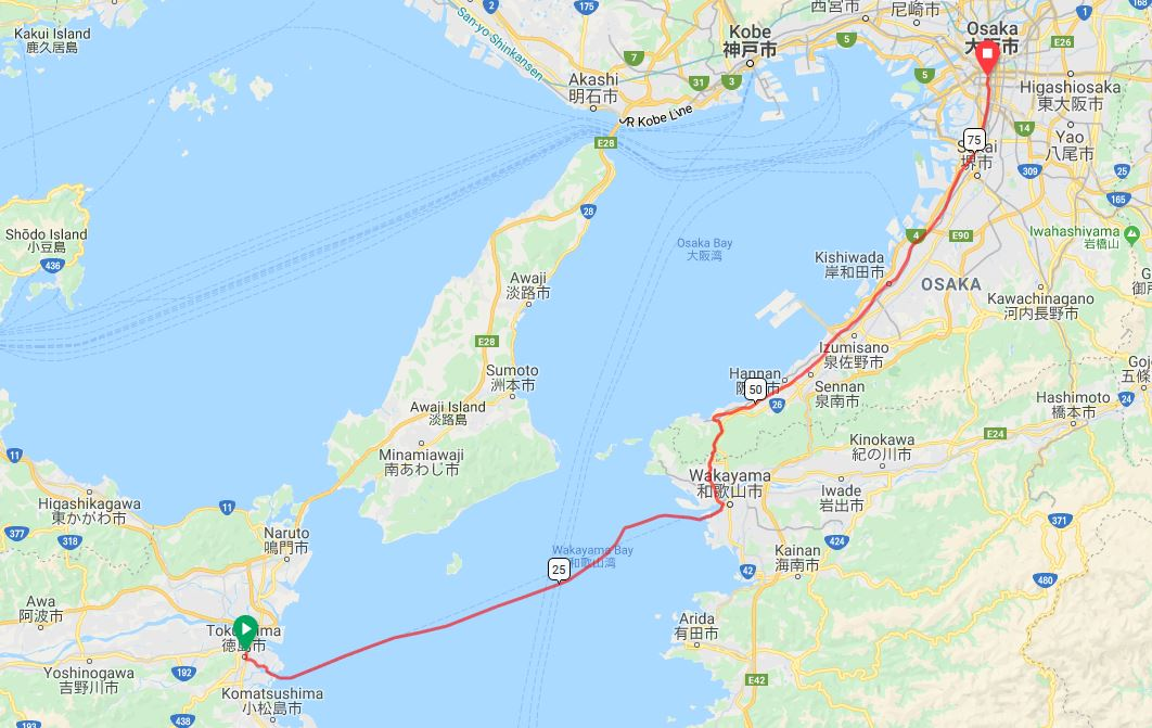 20191023_ridewithgpsmap