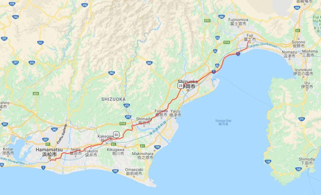 20191029_ridewithgpsmap_Dale