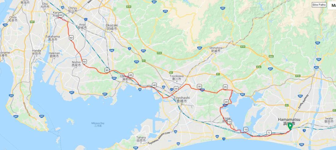 20191030_ridewithgpsmap_Dale