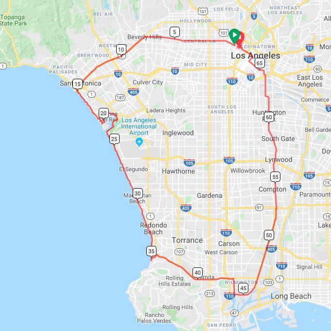 20191106_ridewithgpsmap